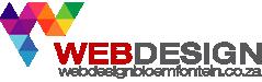 Web Design Bloemfontein | Joomla Web Development