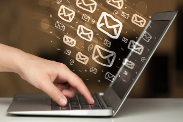 Email Marketing Bloemfontein
