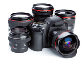 Product Photography & Video Productions Bloemfontein